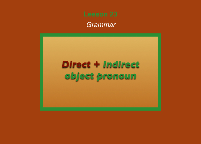 grammar lessons online English grammar games and lessons - videos, quiz games, exercises and activities for kids to learn and understand the basic rules of english grammar.