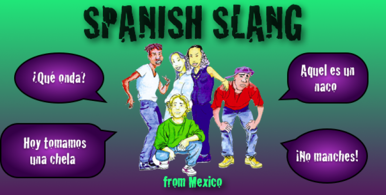 friend in mexican essay Translate friend see 3 authoritative translations of friend in spanish with example sentences, phrases and audio pronunciations.